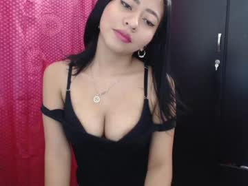[02-07-20] 069veronica chaturbate public webcam