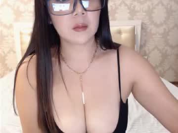 [25-09-21] tekera webcam video from Chaturbate