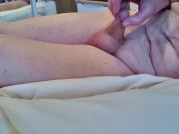 [08-01-21] tally1944 private show from Chaturbate.com