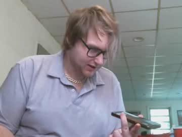 [22-10-21] wackyy record public webcam from Chaturbate.com