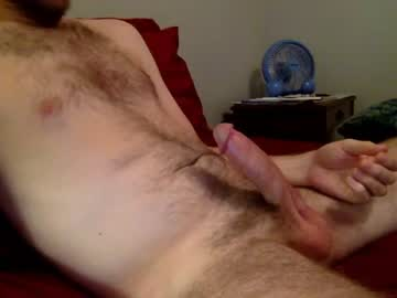 [24-03-20] bass1989 cam video from Chaturbate.com