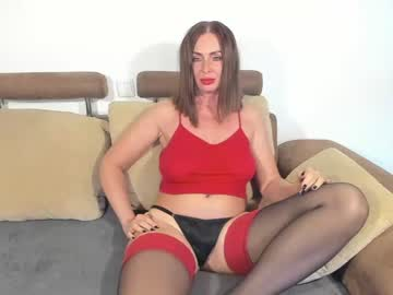 [20-08-21] your_woman cam video