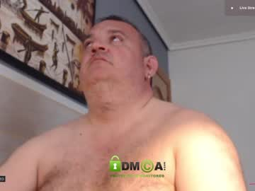 [03-04-21] _toreto_ public webcam video