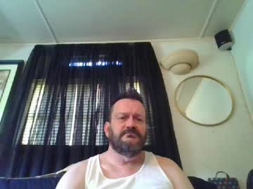 [05-06-20] barrynpa record video with dildo from Chaturbate