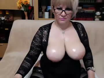 [25-02-20] daniellekittybb record webcam show from Chaturbate.com