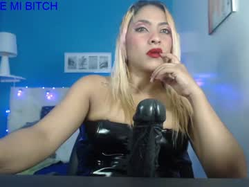 [14-04-21] canelahorny_xx record blowjob show from Chaturbate.com