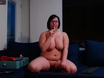 [18-03-21] punishwithpain private webcam from Chaturbate.com