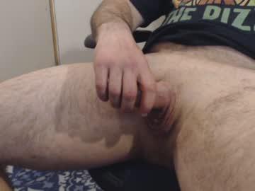 nyli33