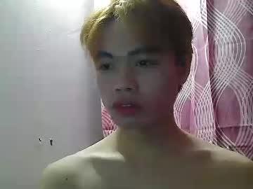 [22-01-21] xxhott_liam webcam video