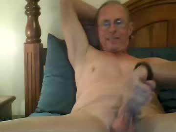 [22-05-21] darran1 video with dildo
