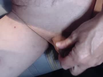 [03-08-20] curiousdave515 record public webcam video from Chaturbate