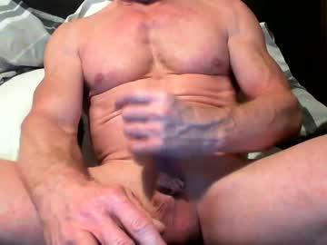 [21-01-21] retro49 private webcam from Chaturbate