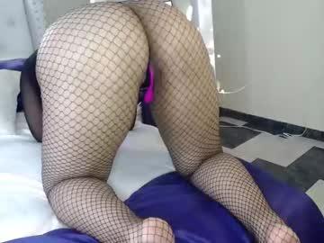 [16-01-21] julietha_24 private sex show