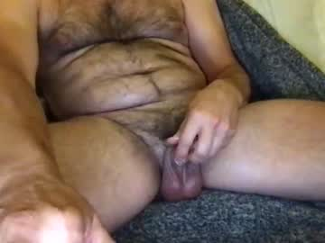 [15-07-20] longlover003h show with toys from Chaturbate
