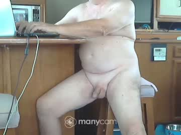 [18-05-20] orony record show with cum from Chaturbate.com
