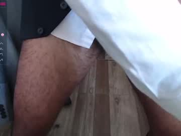 [17-03-21] toaster1993 private sex video from Chaturbate