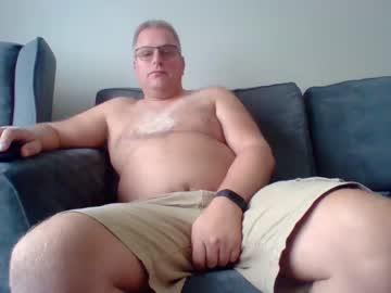 [20-09-21] bigguy2014 public webcam video