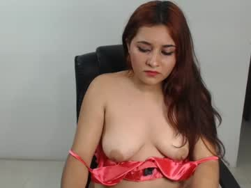 [10-11-20] lau_whiite blowjob video from Chaturbate
