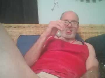 [24-09-20] lingerieslut4u public webcam video from Chaturbate.com