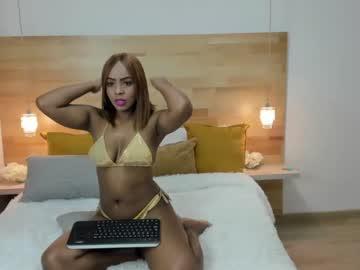 [16-01-21] fernanda_maris1 record public webcam video