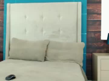 [19-08-21] sheila_rose chaturbate public show video