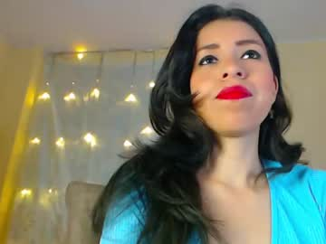 [22-10-21] dakotta_jhonsson21 record show with toys from Chaturbate