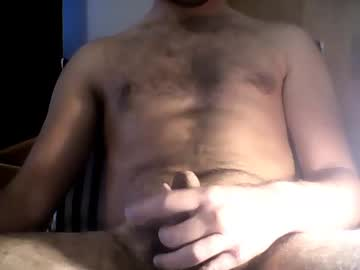[30-03-20] docpt public show video from Chaturbate