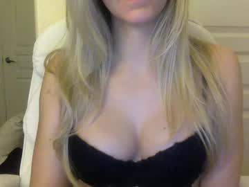 JennaMonroe