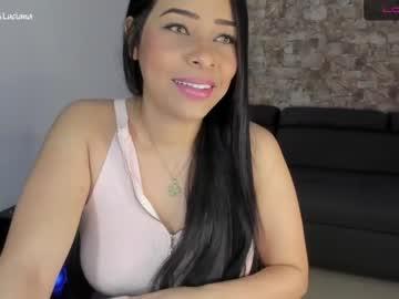 [17-01-21] luciana_velez3 private sex video