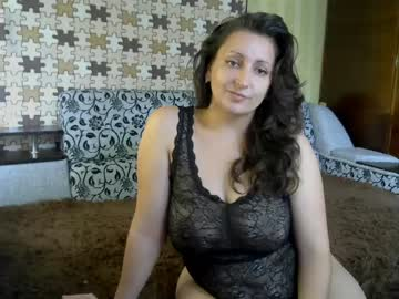 [28-10-20] dancingqueen131313 private show video from Chaturbate.com
