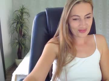 [01-08-20] dont_be_shyy private XXX video