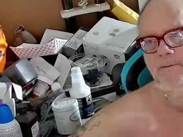 [11-09-21] fatfreddythecat record private webcam from Chaturbate.com