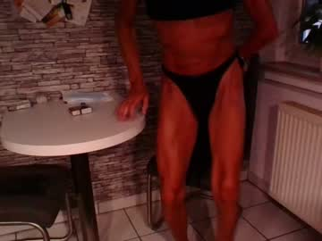 [03-07-21] markr666 record private show video from Chaturbate.com