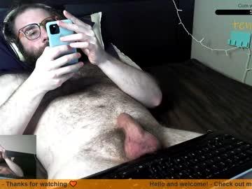 [27-12-20] tenshi23 webcam video from Chaturbate.com