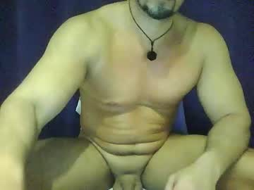 [15-11-20] studdotcom record video with dildo