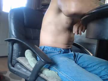 [07-05-20] jay_short7863 record private from Chaturbate