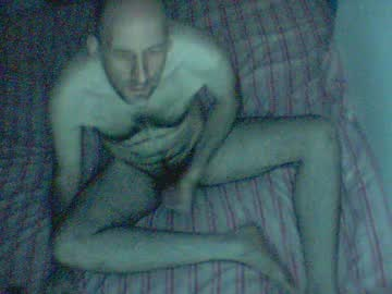 [28-09-20] liveguy private XXX show from Chaturbate