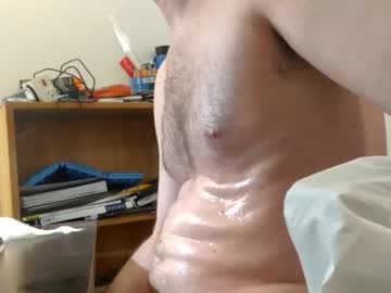 [27-09-20] sexerciser123 private show from Chaturbate