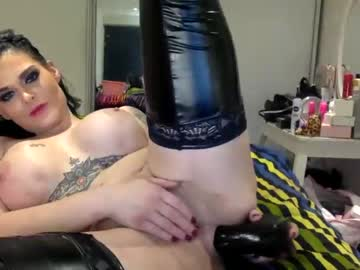 [22-04-21] missiblueeyes private show video from Chaturbate.com