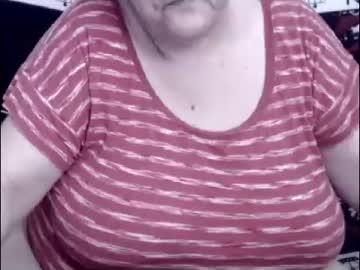[23-09-21] xxxlady49 record webcam show from Chaturbate