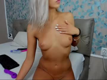 [14-08-20] bllueice public webcam video from Chaturbate