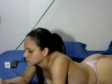 [30-09-20] natalia_fit dildo record