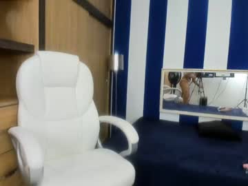 [19-10-21] stacy_kriss chaturbate