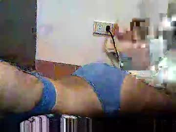 [07-01-21] xtinypussycatx video with dildo from Chaturbate.com