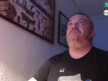 [28-01-20] _toreto_ record blowjob video from Chaturbate