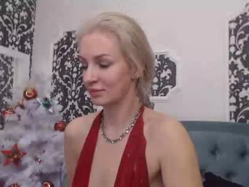 [06-01-20] simona_lady video from Chaturbate.com