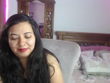 [23-02-20] ambar___ chaturbate blowjob video