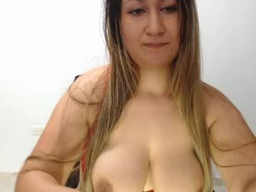 [18-12-20] lina_playful webcam video from Chaturbate