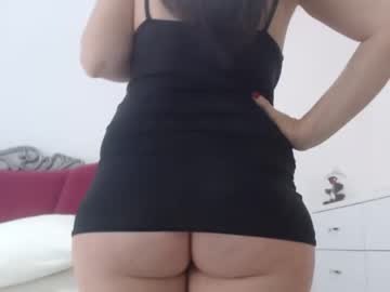 [30-10-20] luckyanabella record cam show from Chaturbate.com