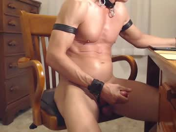 [15-07-21] kinkyfunbdsm record private XXX video from Chaturbate